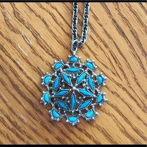 Jewelry - 💞Necklace